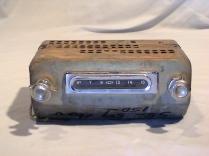 DSC00122