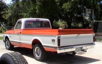 DSC02259