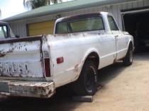 DSC02505