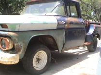 DSC02511